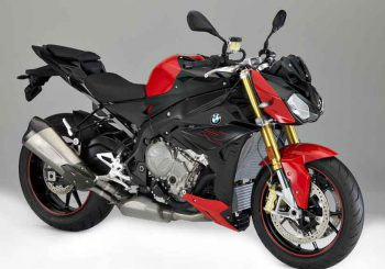 BMW recalls certain 1000RRs and 1000Rs