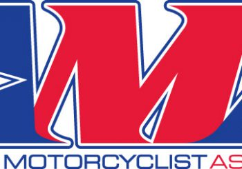 American Motorcyclist Association legislative action.