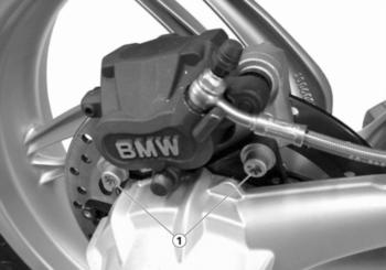 Brake-Pad-Pic-2
