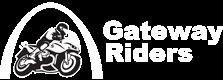 Gateway Riders